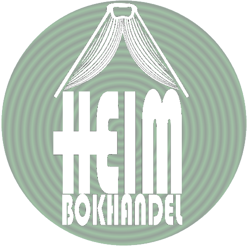 Heim Bokhandel