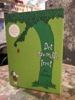 Det gavmilde treet