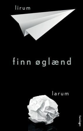 lirum larum