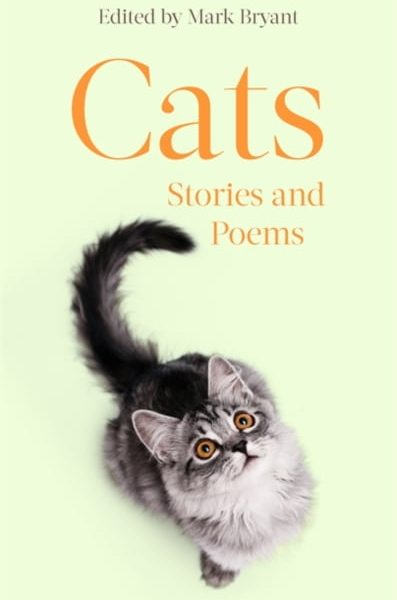 Cats : Stories & Poems